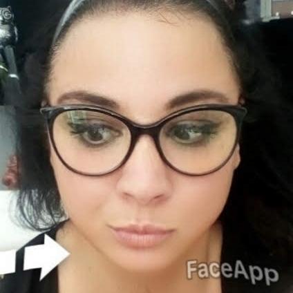Silvana Scognamillo Abiti Cerimonia